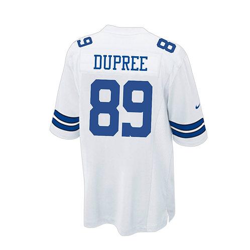 Billy Joe DuPree Nike Game Youth Replica Jersey