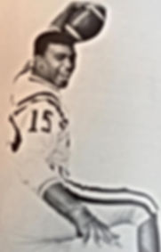 Did You Know-Drew Pearson Images 2019.00