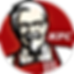 kfc-round-logo-vector.png