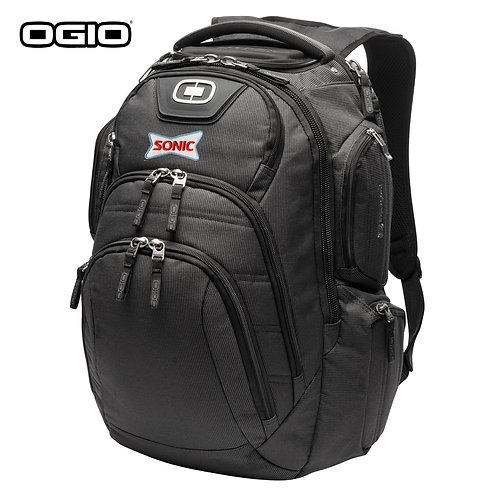 411073  OGIO SURGE RSS PACK