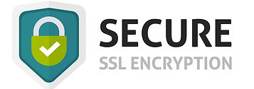 ssl-certificate-icon-secure-encryption-v