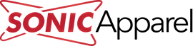 SA Logo Red Black.png