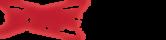 SA Logo Red Black.png