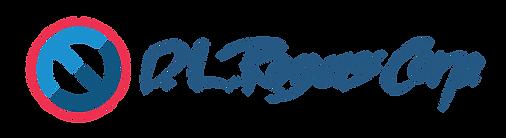 DLR EWE logo_4c_horz.png