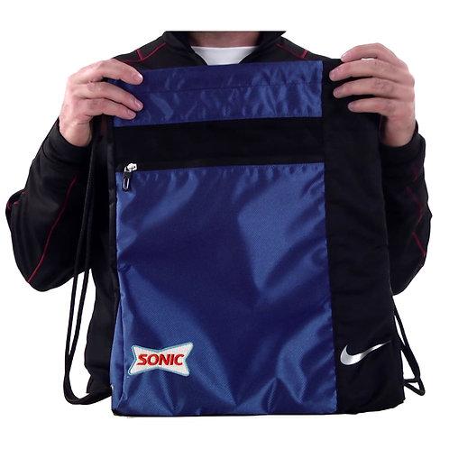 TG0274 - NIKE SWOOSH XL CINCH BAG