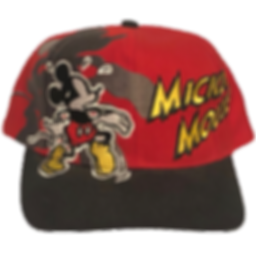 DP MICKEY SHADOW CAP.001.png