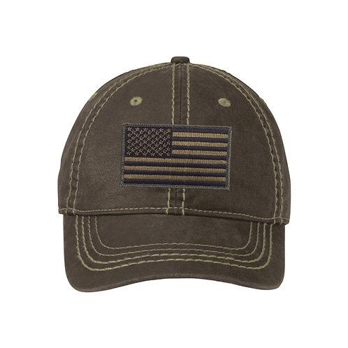 DP8824 DISTRESSED PIGMENT CAP