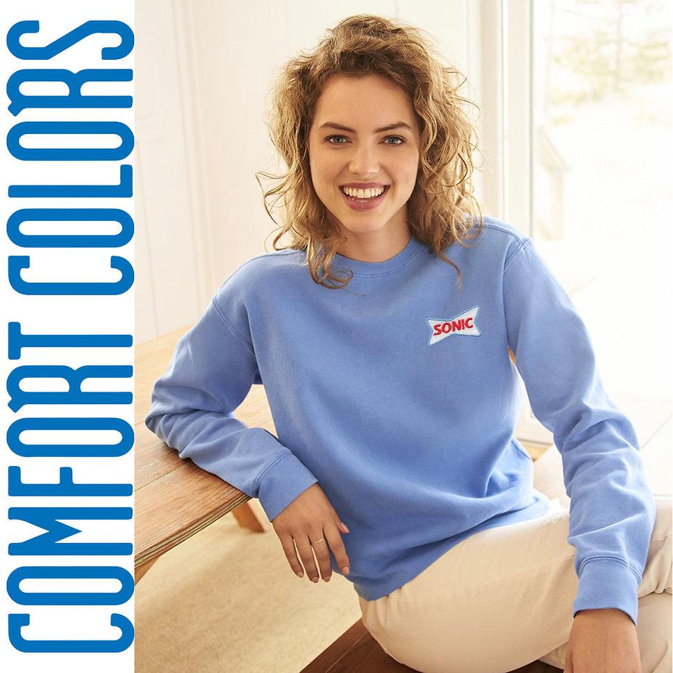 comfort colors 1566.001.jpeg