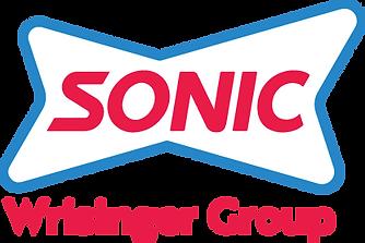 Wrisinger Logo full v1.png