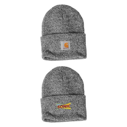 4f887c7b92f1c CTA18 CARHARTT® CLASSIC WATCH WINTER HAT