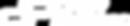 New Drew Pearson Logo White 1.png