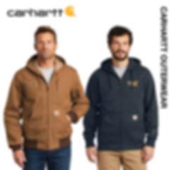 2019 Carhartt OW HEADER.001.jpeg