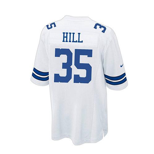 Calvin Hill Nike Game Replica Jersey