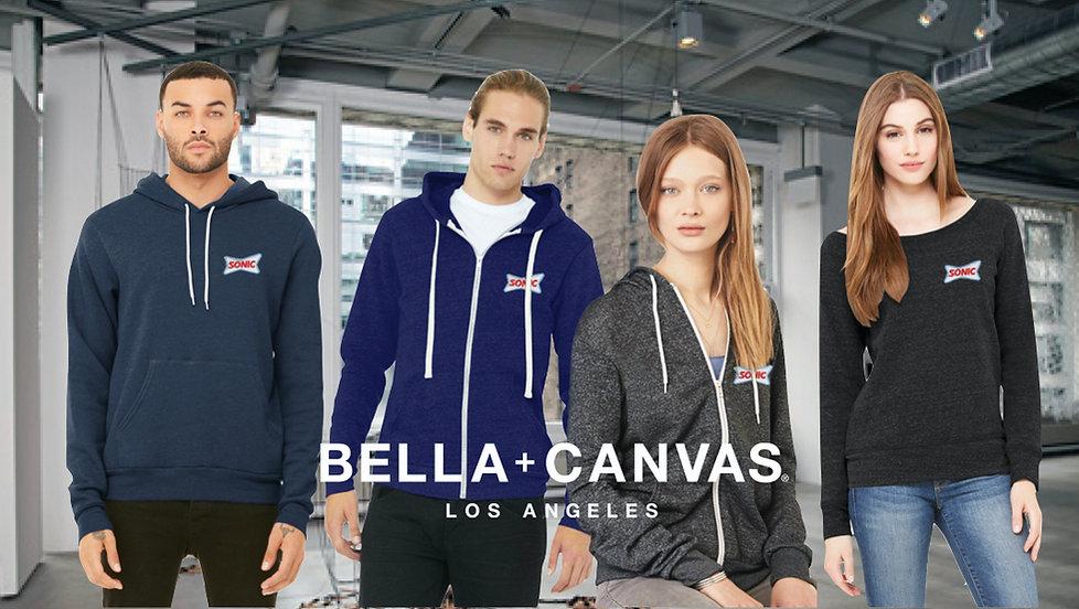 2020 BELLA+CANVAS HEADER.001.jpeg