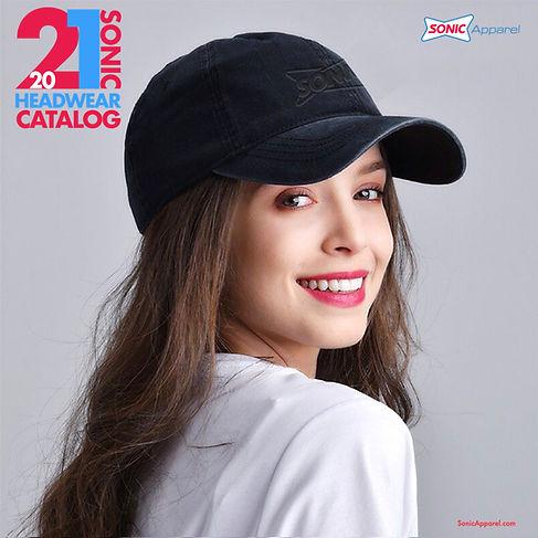 2021 SONIC CATALOG COVERS.001.jpeg