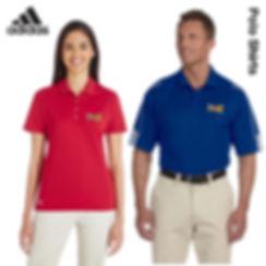Adidas Polo Shirts HEADER.001.jpeg