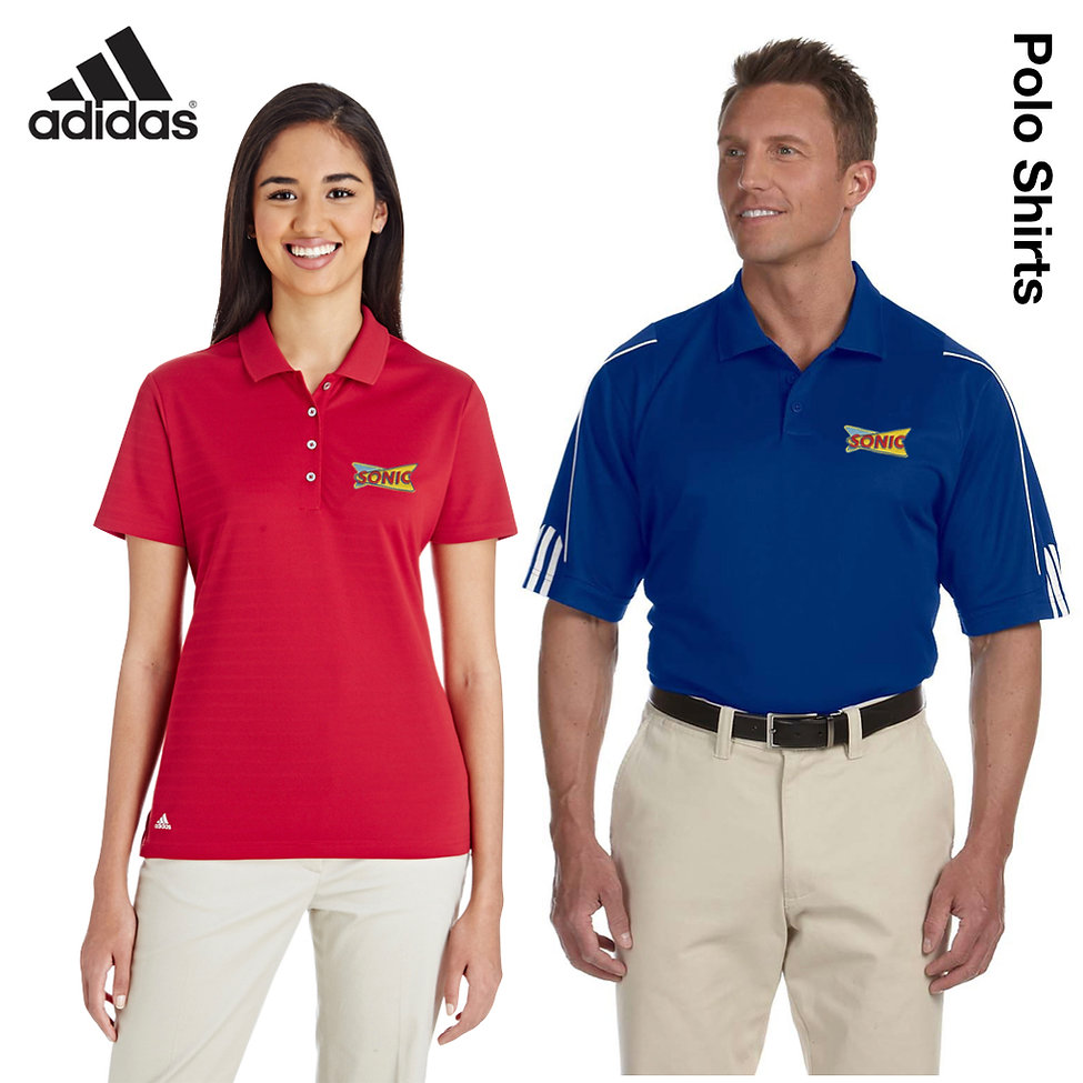 Adidas Polo Shirts HEADER.001.jpeg