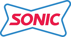 New Sonic Logo.png