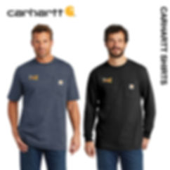 2019 Carhartt SHIRTS HEADER.001.jpeg