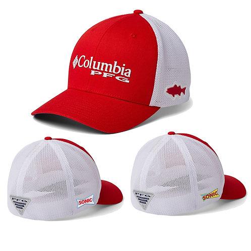 1503971 COLUMBIA PFG PRO FLEXFIT CAP
