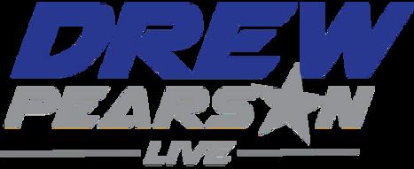 DPL Logo Royal_Silver_edited.png