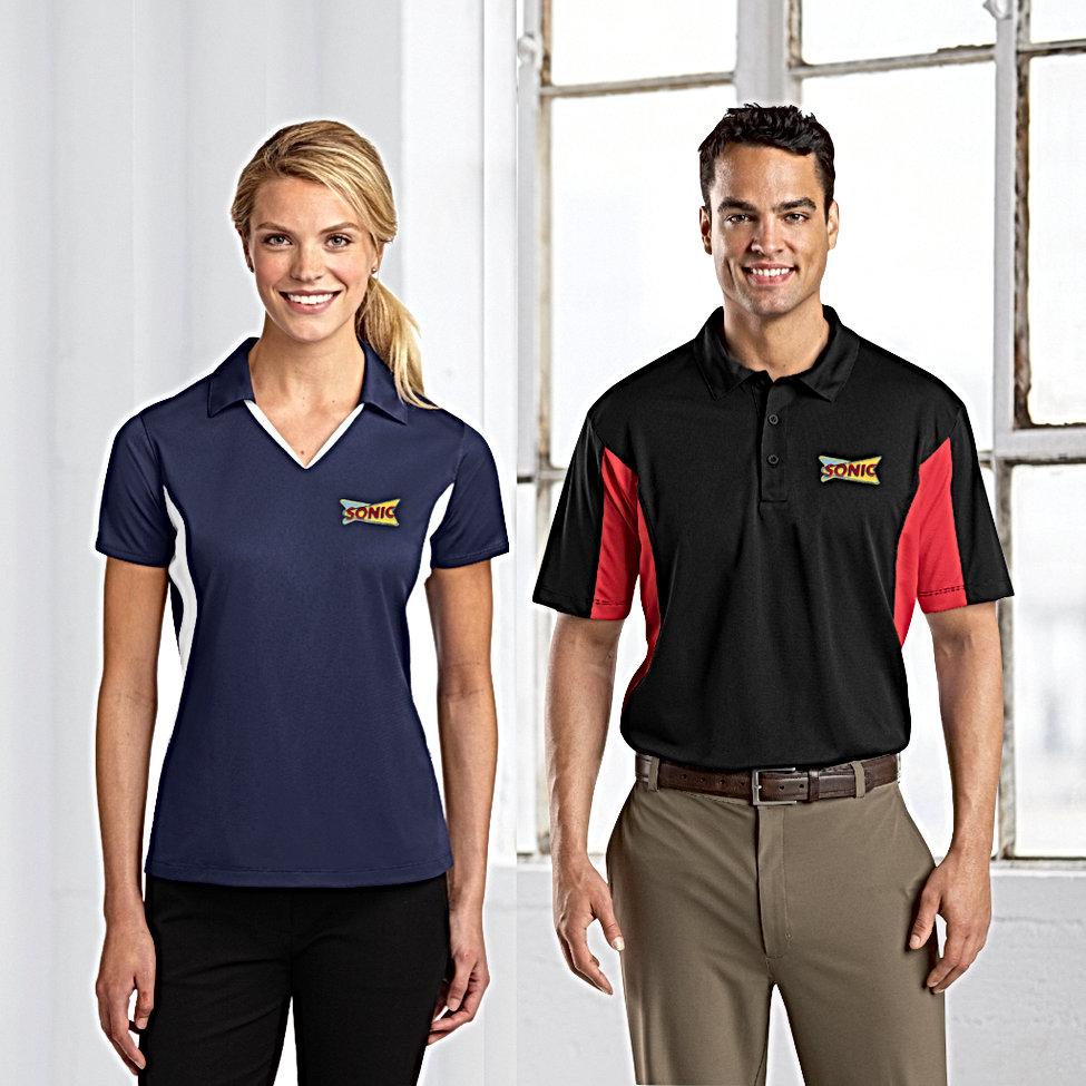 DrewPearson.com Images Uniforms.001.jpeg