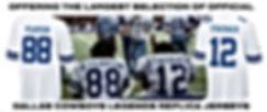 Pearson Staubach Jerseys Banner.001.jpeg