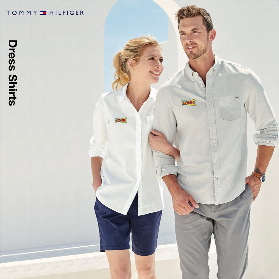Tommy Hilfiger Images Headers.002.jpeg