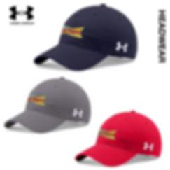 UA Headwear HEADER.001.jpeg