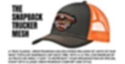 DP CAPS TRUCKER MESH_edited.jpg
