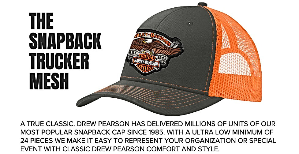 DP CAPS TRUCKER MESH_edited.jpg