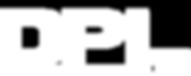 DPL Logo White-2.png