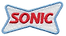 NEW%20SONIC%20LOGO%20EMB_edited.png