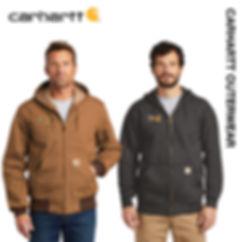 Carharrt Outerwear Header.001.jpeg