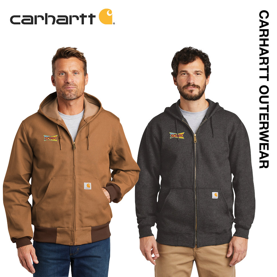 Carharrt Outerwear Header.001.jpeg