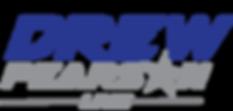 DPL Logo Royal_Silver.png