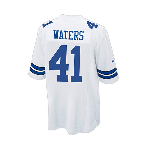 Charlie Waters Nike Game Replica Jersey