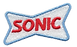 2020 SONIC EMB ANGLE.001.png