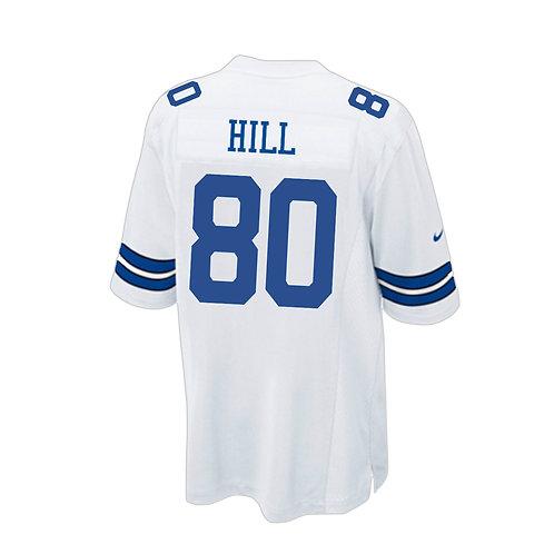 Tony Hill Nike Game Replica Jersey
