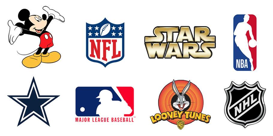 license logos.001.jpeg
