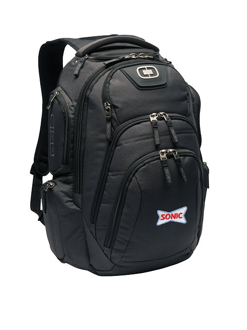 411073  OGIO SURGE RSS PACK