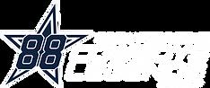 2019 DPCL Logo White.png