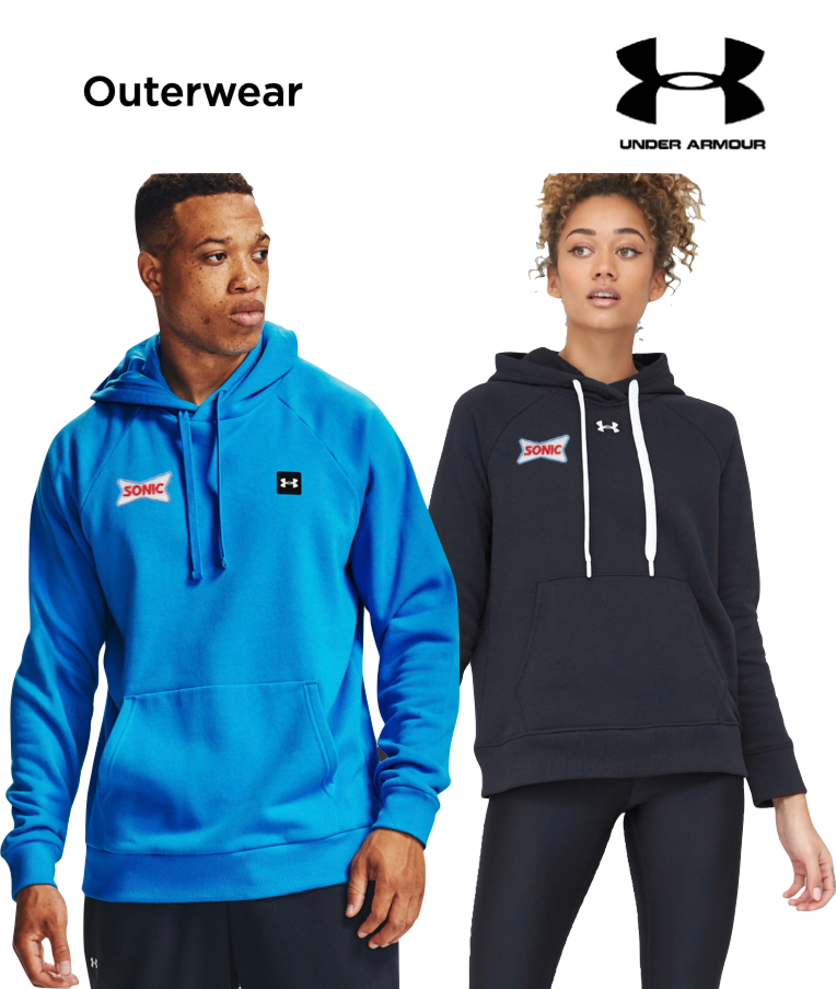 UA%20OUTERWEAR%20HEADER_edited.png