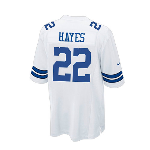 Bob Hayes Nike Game Youth Replica Jersey