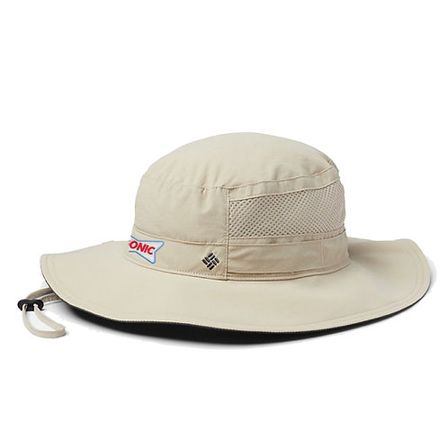 1447091 COLUMBIA PFG BORA BORA BOONEY HAT