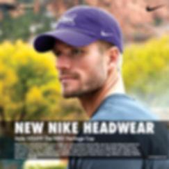 NEW NIKE HEADWEAR 2020 SLIDES.001.jpeg