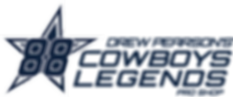 2019 DPCL Logo Navy.png