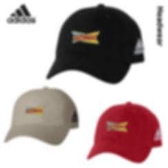 Adidas Headwear HEADER.001.jpeg