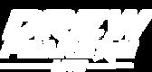 DPL Logo White.png