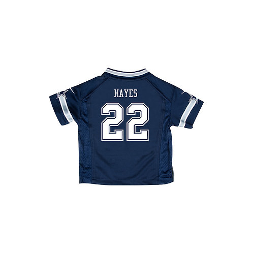 Bob Hayes Nike Game Toddler Replica Jersey